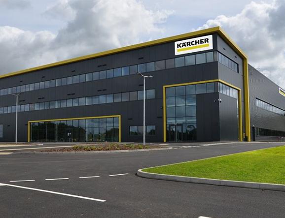 brand-company-karcher
