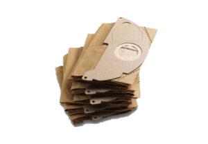 6010310366-KARCHER-6.904-322.0-Karcher-Paper-Filter-Bag-For-MV2-5p--1169x800