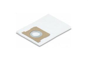 6010310386-KARCHER-2.863-014.0-Karcher-Paper-Filter-Bag-For-MVWD1-5p--1168x800