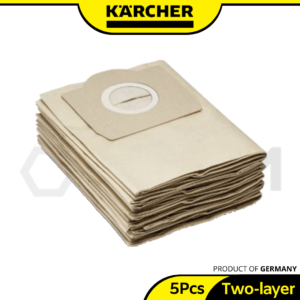 6010310490-KARCHER-5p Karcher Filter bag WDSE 6.959-130.0 (1)