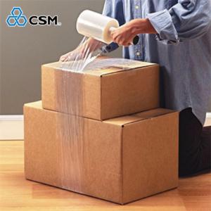 CSM Stretch Film