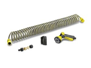 6150260038-Karcher-10M-Set-With-Nozzle-Spray-Gun-Spiral-Karcher-Garden-Hose-2.645-178.0--1169x800||