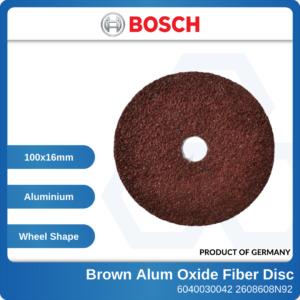 6040030037-Brown-Alum-Oxide-Bosch-1