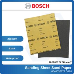 6040030181-Bosch-Sanding-Paper-1-600x600