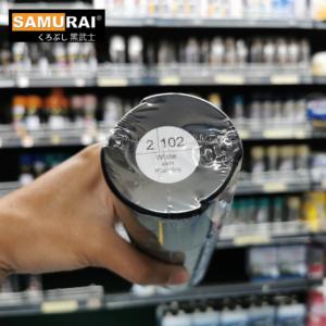 Samurai Aerosol Spray Paint 400ml (1)