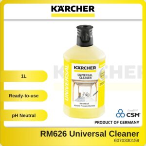 6070330159-Universal-Cleaner-1