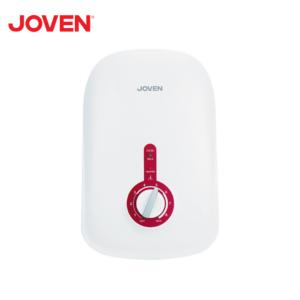 White SA8E Joven Instant Water Heate