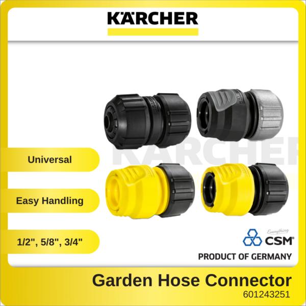 6150250112-Garden-Hose-Connector-1
