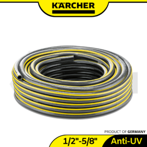 Performance Plus Karcher hose