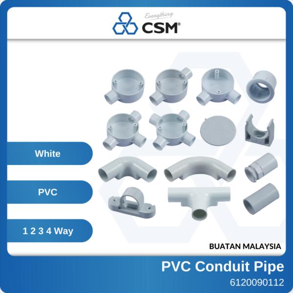 CSM-Conduit-Pipe-Fitting-1