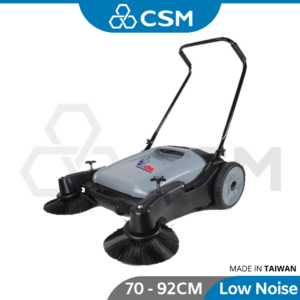 6010090088-CSM-HPS2B Dacho Manual Hand Push Sweepers (5)