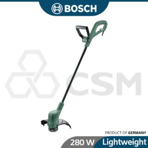 6010160003-BOSCH-EasyGrassCut-23-Bosch-Grass-Trimmer-23CM280W12500RPM-240V-06008C1H70