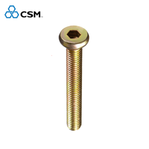 60600500168-CSM RB JCBC Screw M6 [20-100mm] (18)