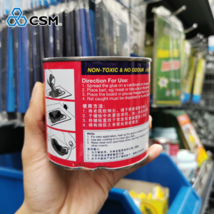 6070310036-CSM-110ml Non-Toxic Chemi-Bond Rat Glue (6)