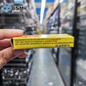 6070310009-CSM-1B 2p Magic Insecticide Chalk (5)