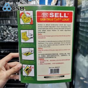 6070310032-CSM-STS Shell Mouse & Rat Glue Traps (1)