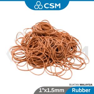 610010002301-1kg 1x1.5mm CSM Thailand Rubber Band (4)