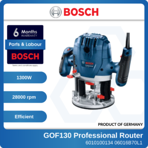 6010100134-BOSCH-GOF130-Professional-Router-6-8mm1300W240v-28000RPM-06016B70L1_1