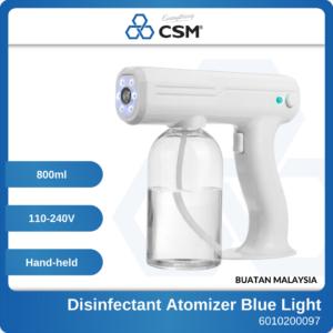6010200097-CSM-DS350-Blue-Light-NanoAtomizer.png (1)