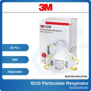 60300300190-20p-8210-3M-N95-Particulate-Respirator-7