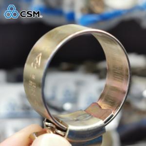 6060150261-CSM Orbit Hose Clip [9 (20)