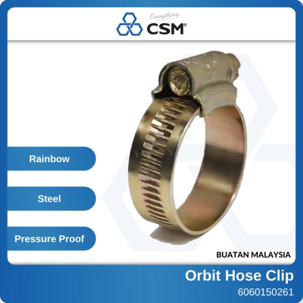 6060150261-CSM-Orbit-Hose-Clip-9-21