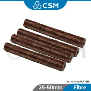 606016009605-CSM Fibre Wall Plug [25mm-50mm] (2)