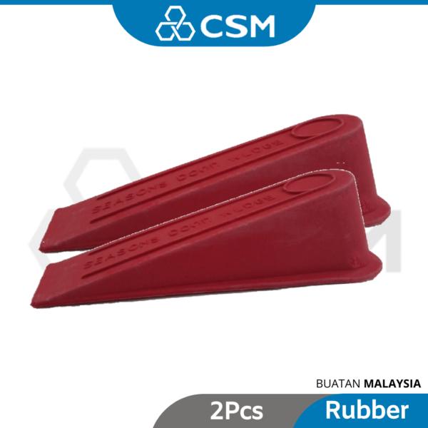 6080220271-CSM 900 2p Century PVC Door Wedge (1)