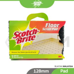 6110100004-3M Scotch Brite Floor Scrub Pad 6622 XN004160737 (1)