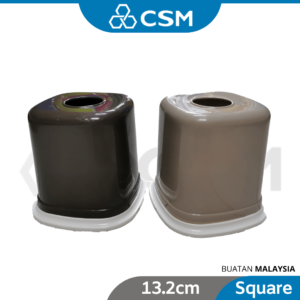 6110120052-CSM J113 Square Century Toilet Tissue Dispenser (2)