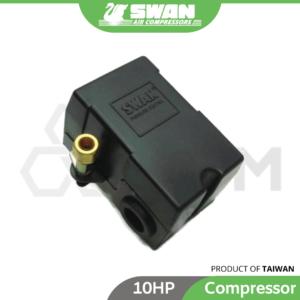 6010390006-SWAN LPS07-1W Pressure Control (2)