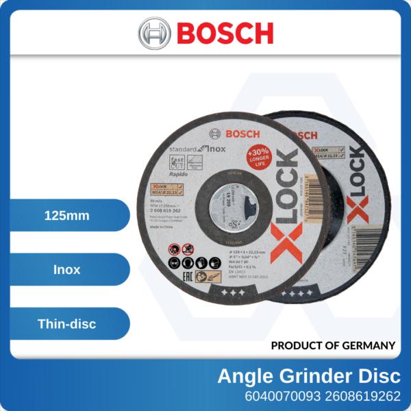 6040070093-BOSCH-X-Lock-Metal-Inox-Cutting-Metal-Grinding-125mm_