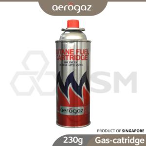6080070025-AEROGAZ 1c Butane Fuel Cartridge (1)