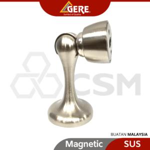 6080140575-GERE GDH-M26D Magnetic Door Holder (4)