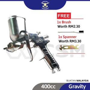6090100104-SUMO KING SKSG15G-1.5MM Gravity Spray Gun (1)