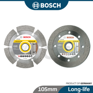 8050070200-BOSCH Diamond Disc Segmented Continuous 105mm (2)