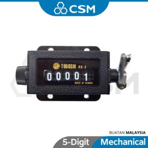 6020130445-CSM RS-5 Togoshi Counter (2)