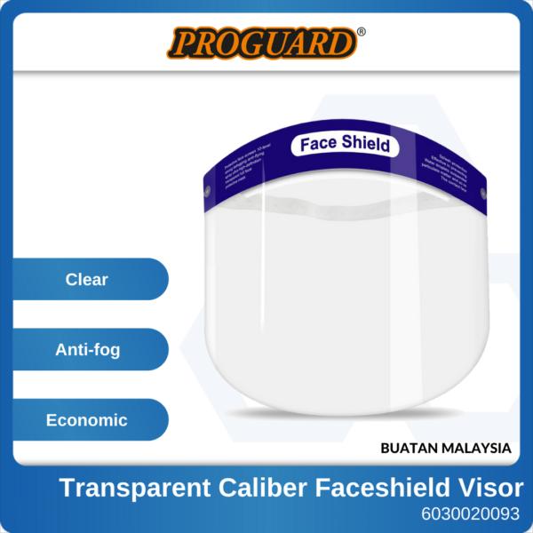 6030020093-Transparent-Caliber-Faceshield-Visor-1pcs-10pcs-1-600x600