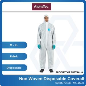 6030070237-MG1500PLUS-AlphaTec-Multipurpose-Disposable-Coverall-M-L-XL