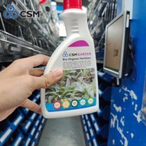 6150210258-500ml EVP96 CSM Garden Bio-Organic Fertilizer Spray (5)