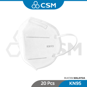 6030030092_20p KN95 Suihe Folding Particulate Respirator (1)