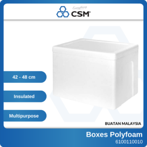 6100110010 - Small Medium Fish Boxes Polyfoam (1)