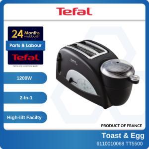 6110010068-TEFAL Toast n Egg TT5500 (3)