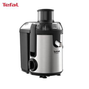 6110010108 - TEFAL ZE370 ZE420 Juicer Frutelia Plus (4)
