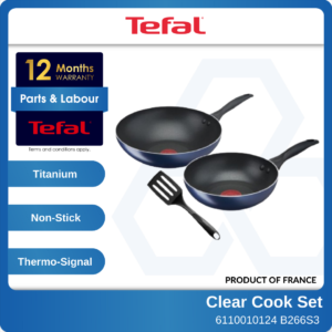 6110010124-TEFAL-B266S3-3p-Clear-Cook-SetFP26WP28Small-Spatula-1-600x600
