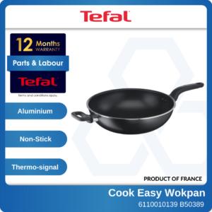 6110010139-TEFAL-B50389-32cm-Cook-Easy-Wokpan-2_