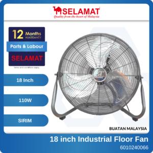 6010240066-MQ-118F 18 Selamat Floor Fan (3)